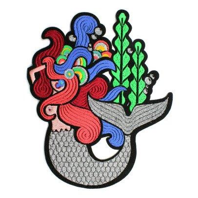 Macon & Lesquoy Scudo sirena-listing