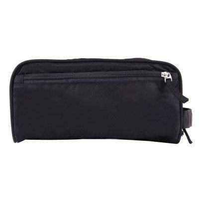 Bensimon Toiletry Bag-product