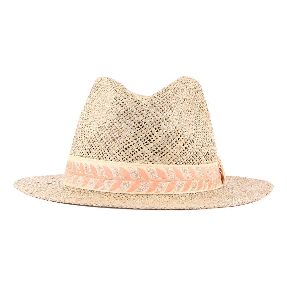 Maradji x Blune Chic Casbah Lurex Hat-product