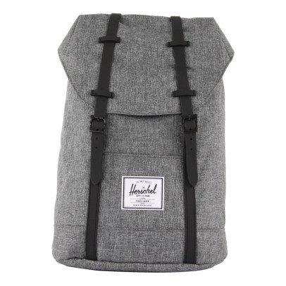 Herschel Retreat Marl Backpack-listing