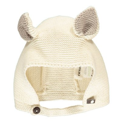 Oeuf NYC Bonnet Chat-listing
