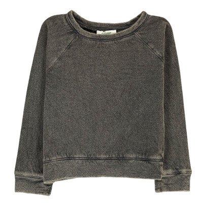 Polder Girl Sweatshirt Brooke -listing