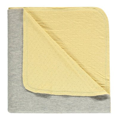 1+ IN THE FAMILY Tula Face Blanket-product