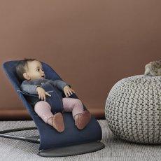 BabyBjörn Hamaca Bliss en algodón acolchado-listing