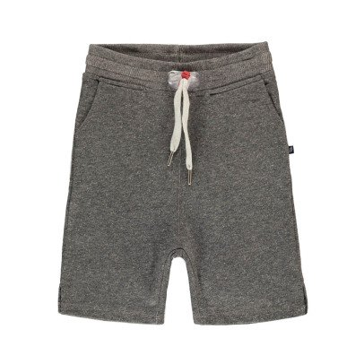 Sweet Pants Shorts Japan Loose -listing
