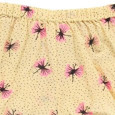 Soft Gallery Pip Dragonfly Ruffled Bloomers-listing