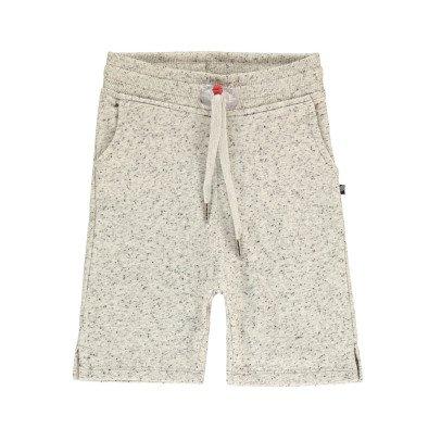 Sweet Pants Short Muletón Japan Loose-listing