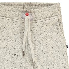 Sweet Pants Loose Japan Knit Shorts-listing