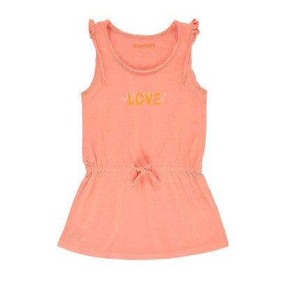 """Zadig & Voltaire Vestito """"LOVE""""-listing"""