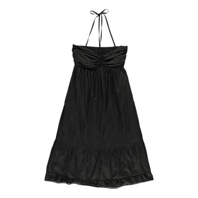 Swildens Qid Bandeau Dress-listing