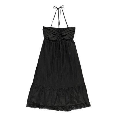 Swildens Vestido Bandeau Qid-listing