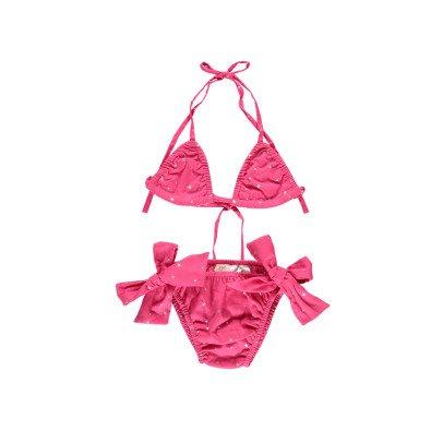 Zef Almeria Star Bikini-listing