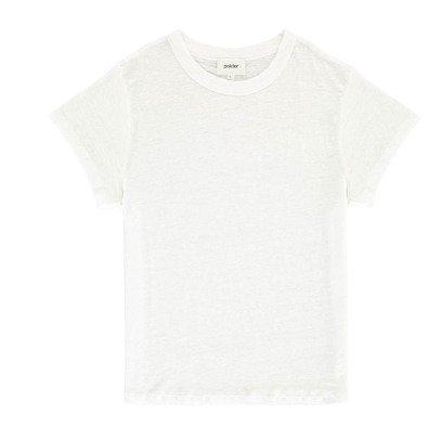 Polder Pedro Linen T-Shirt-listing
