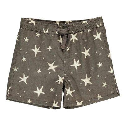 Rylee + Cru Shorts da bagno Stelle-listing