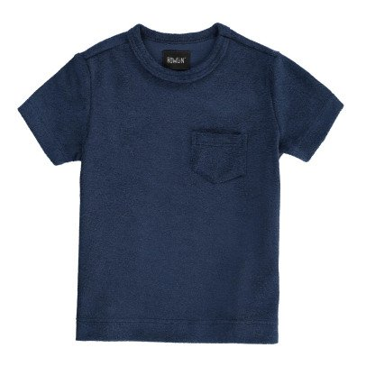 Howlin T-Shirt Little Fons -listing