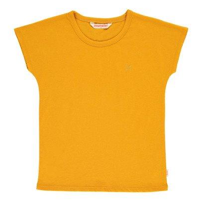 Munsterkids T-Shirt-listing