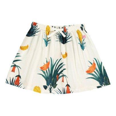 Munsterkids Jupe Palm Island-listing