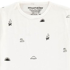 Munsterkids One ELements T-Shirt-listing