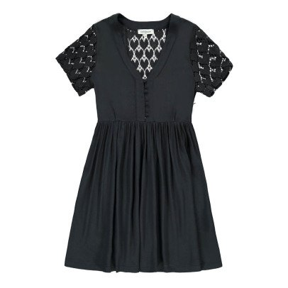 La Petite Française Kleid Escale -listing