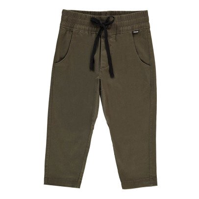 Munsterkids Super Tubes Trousers-listing