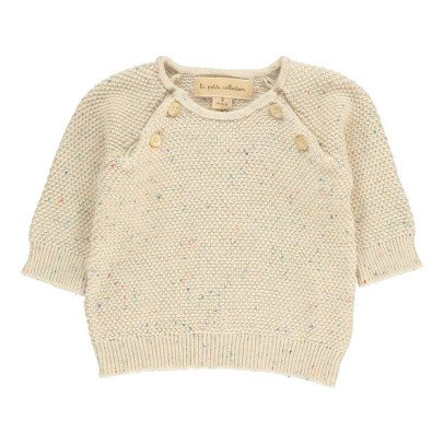 Lab - La Petite Collection Pullover -listing