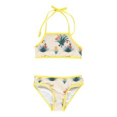 product-Munsterkids Bikini Tropical Madras