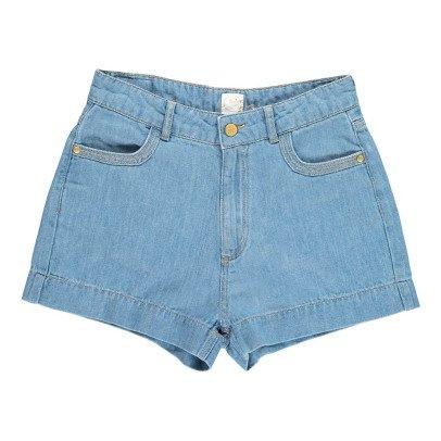 Des petits hauts Louis Shorts-listing