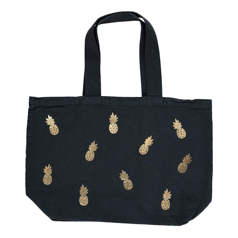 Pineapple Shopper-product
