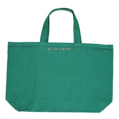 Des petits hauts Tasche Hortensie-listing