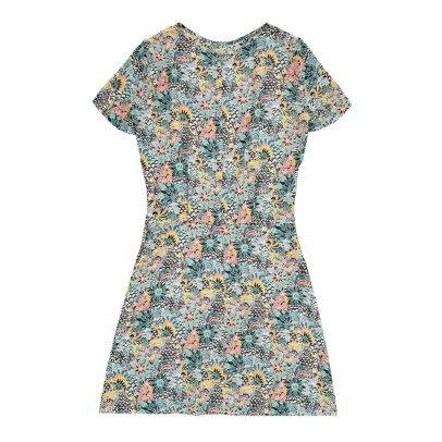 Sessun Magdalena Liberty Dress-product