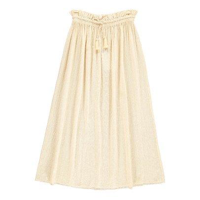 Polder Pisa Skirt-listing