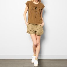 "Soeur T-shirt Coton et Lin ""Dirty Dancing"" Valentin-listing"