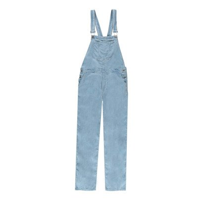 Swildens Qitty Dungarees-product