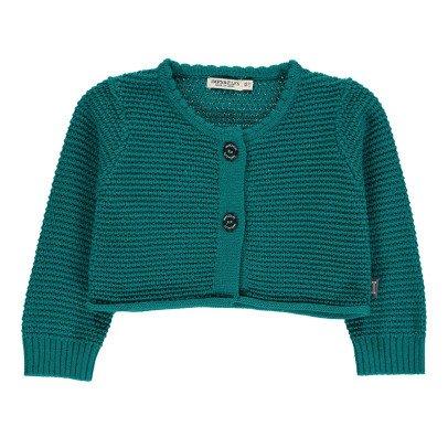 Imps & Elfs Cardigan in cotone-listing