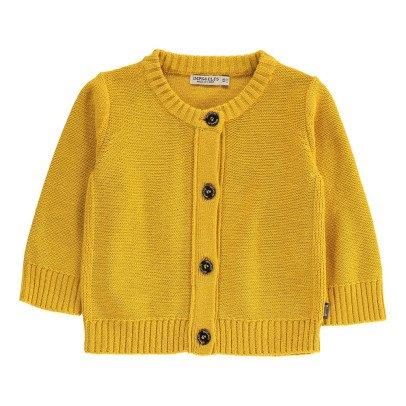 Imps & Elfs Cardigan Coton-listing