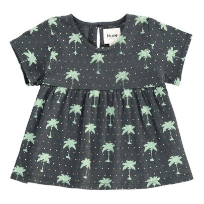 Blune Kids Blusa Pois -listing