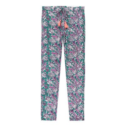 Louise Misha Nalia Floral Trousers - Women's Collection-product
