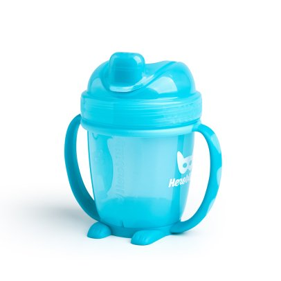 Herobility Sippy Cup-listing