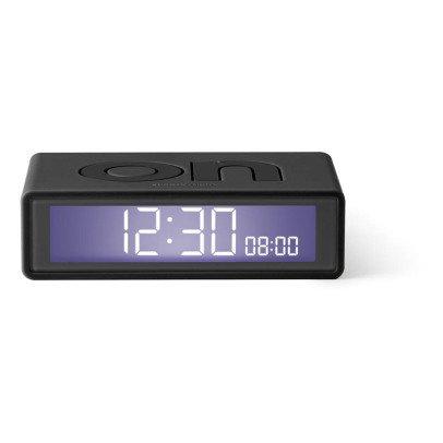 Lexon Flip Travel Alarm Clock-listing