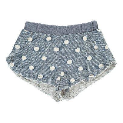 Atelier Barn Shorts Pois -listing
