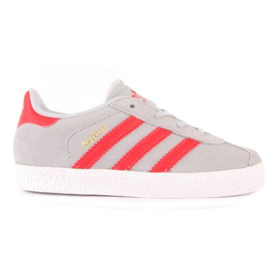 Adidas Sneakers Lacci Gazelle-listing