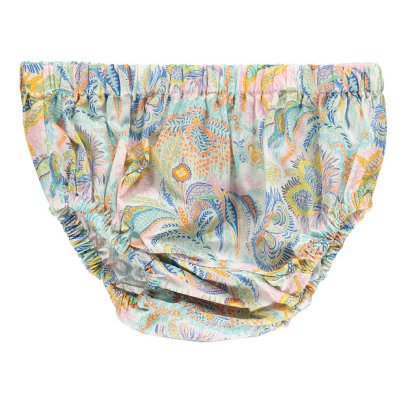 Lab - La Petite Collection Bloomers Liberty -listing