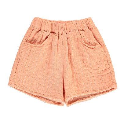 Tambere Franc Shorts-listing