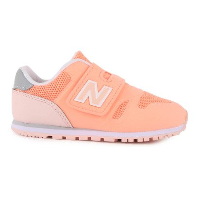 New Balance Sneakers Scratchs Mesh KA373-listing
