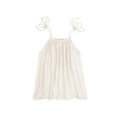 Numero 74 Robe Courte Mia  - Collection Ado et Femme --listing