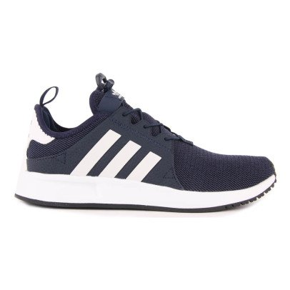 Adidas XPLR Lace-Up Trainers-listing