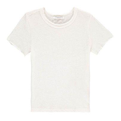 Babe & Tess Camiseta -listing