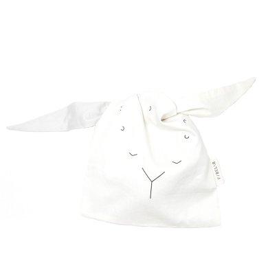 Fabelab Lunch-Tasche Schaf  - 19x22 cm-listing