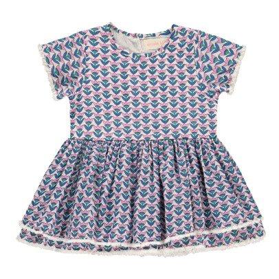 Simple Kids Japn Tulip Dress-product