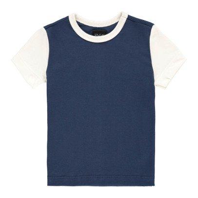 Howlin T-Shirt Spugna-listing